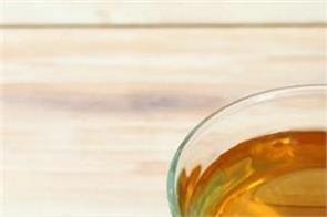green-cardamom-water-diseases-benefits
