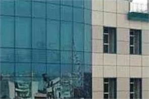 municipal-corporation-jalandhar