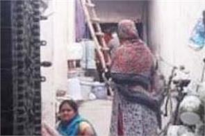 man murder jalandhar adampur
