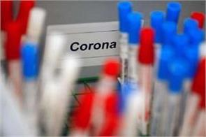 20-new-corona-cases--one-death-in-mohali