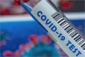 himachal-pradesh-coronavirus-cases