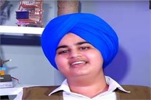 punjabi singer ajit singh interview