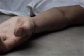 man dead in malaysia