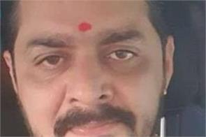 kunal kamra appeals to police to register case against hindustani bhau