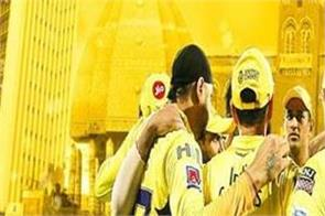 ipl-2020-chennai-super-kings-players-corona-positive