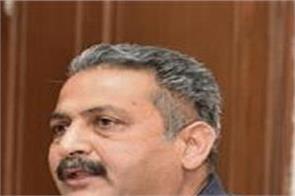 ludhiana-examinations-supreme-court-petition