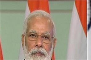 pm-modi-remembering-sushma-swaraj-first-punyatithi