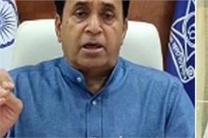 sushant death case   maharashtra home minister anil deshmukh