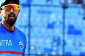 ipl-2020-delhi-capitals-bowler-ishant-sharma-practice-injured