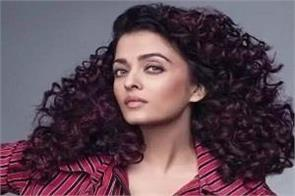 not one or two 5 women who look like aishwarya rai see pictures
