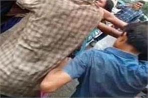 husband-wife-beaten-case-jalandhar
