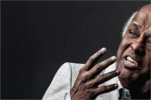 indian bollywood lyricist urdu poet