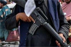 al qaeda congratulates taliban on winning afghanistan