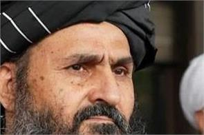pakistan given priority to haqqanis and quetta group in taliban government