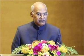 india vietnam agree on enhancing defense cooperation during kovind