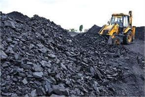 11 000 crore delay in coal projects government sought report