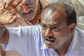 karnataka congress jds