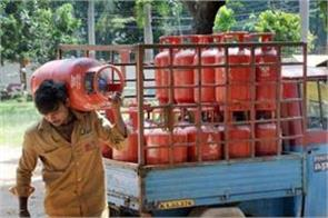 demand for lowering gst on auto lpg industry s lpg conversion kit