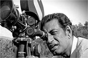 history of the day satyajit ray mahatma gandhi dadasaheb phalke award