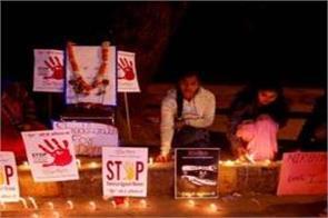 nirbhaya court death rape case 22 january