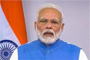 senior advocates harish salve and satyapal jain advocate for pm modi in sc