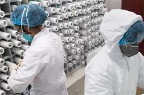 china lockdown corona virus world bank