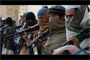 9 is terrorists in attack in iraq