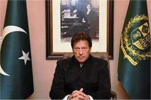 surgical strike 2 pak wants peace dg ispr