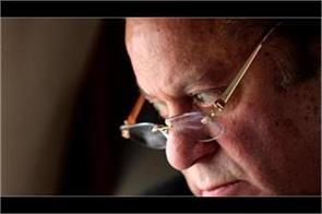 islamabad high court back sharif challenges in al azizia verdict
