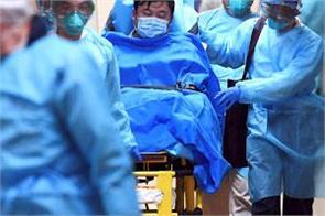 coronavirus scientists worldwide