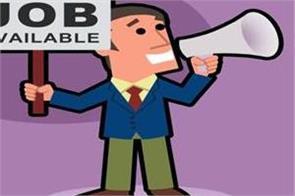 sjvn limited jobs  salary job news in hindi rojgar samachar