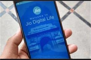 airtel will get a blow due to jio loss of 100 crores