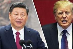 china support thetrump lies on kashmir issue