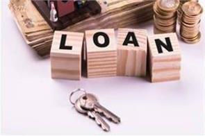 interest rates home loan customers can be recovered again in april