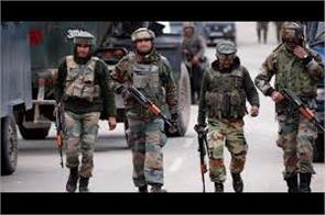 army alledegly beaten sdm duru kashmir