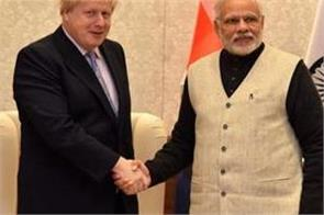 student exchange projects with india to be a part of new uk education strategy
