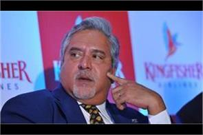 london hc told tihar jail safe vijay mallya extradition would be easy