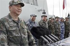china confirms details of new tech improved pla living conditions at border