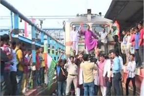 india bandh petrol diesel narendra modi