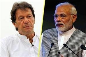 pti s comparison between imran and modi on twitter