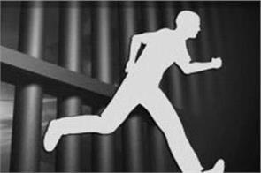 ogw escape from jail in kashmir