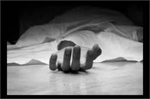 abudcted man s body recovered from orchard in kashmir