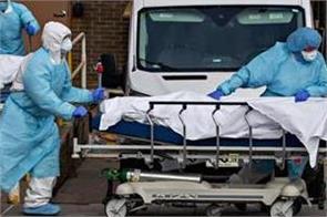 corona update 3 33 million deaths in the world