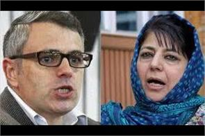 omar mehbooba support mamata on cbi case