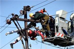 jammu and srinagar will get regular power supply soon