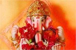 ganesh chaturthi 2019 rules of bring lord ganesh in home