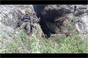 tral encounter 2 militants killed