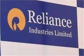 saudi aram to buy bigger stake in ril buy refining business