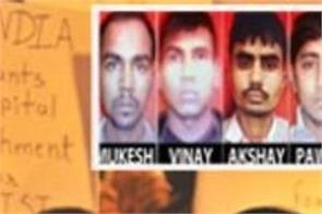 nirbhaya four convicts may be hanged after 7 days