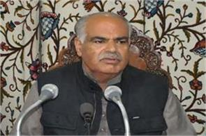 as of now article 35a not on agenda party ready to face assembly polls